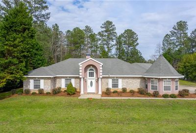 5281 Regency Lake Court Sugar Hill GA 30518