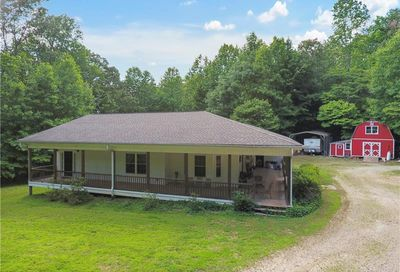 5474 Price Road Gainesville GA 30506