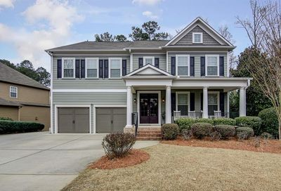 903 Franklin Ridge Drive Peachtree City GA 30269