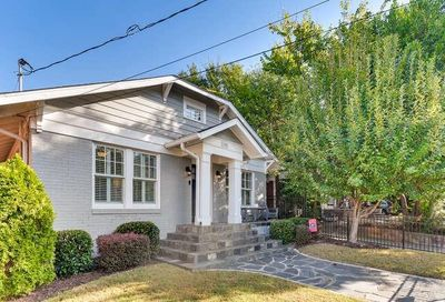 1020 Greenwood Avenue NE Atlanta GA 30306