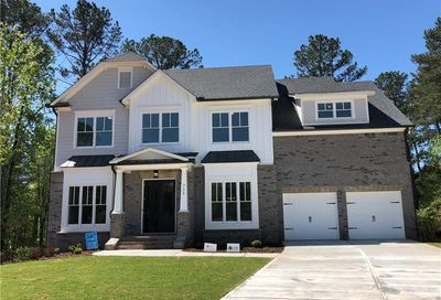 725 Pauls Walk Johns Creek GA 30097