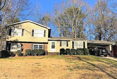498 Brookview Trail Lawrenceville GA 30044
