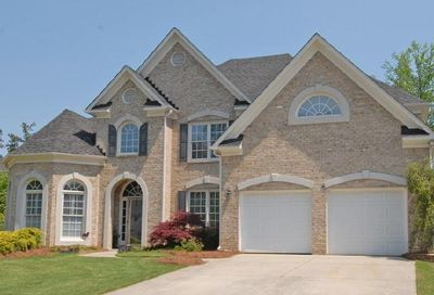 1608 Cascade Overlook Peachtree City GA 30269