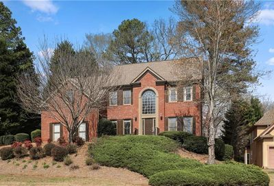 600 Sweet Stream Trace Johns Creek GA 30097
