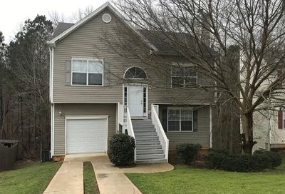 4074 Robin Circle Atlanta GA 30349