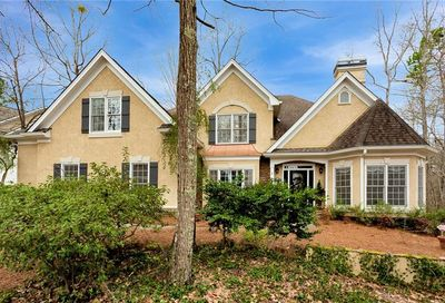 303 The Enclave Peachtree City GA 30269