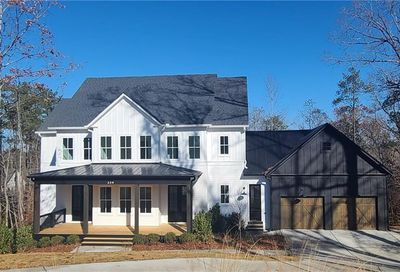 220 Blueberry Ridge Milton GA 30075