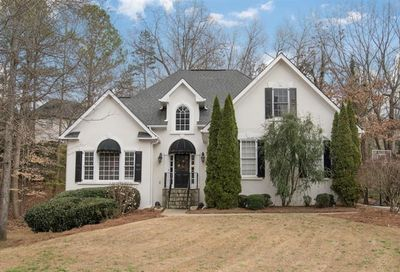 5450 Hampstead Way Johns Creek GA 30097