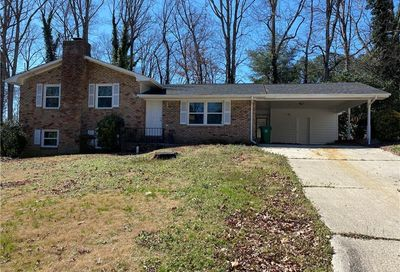 3502 Indian Lane Atlanta GA 30340