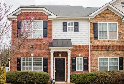 1509 James Trace East Point GA 30344