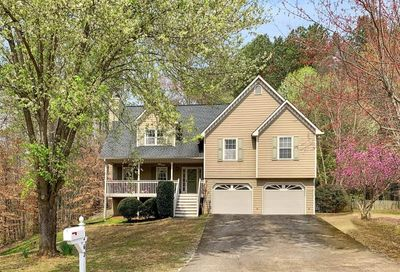 6262 Cheatham Lake Drive NW Acworth GA 30101