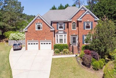 82 Creek Front Way Lawrenceville GA 30043