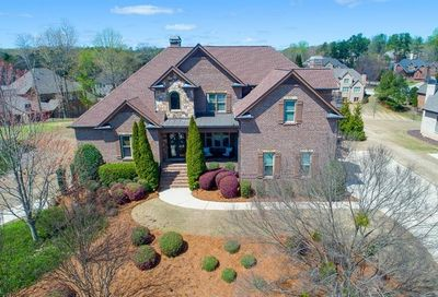 4653 Windswept Way Flowery Branch GA 30542