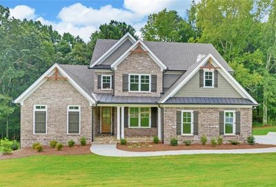 5310 Weeping Creek Trail Flowery Branch GA 30542