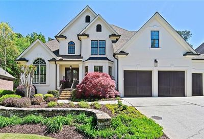 115 Belmont Place Roswell GA 30076