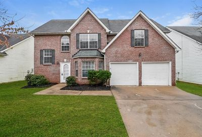4185 Post Oak Grove Atlanta GA 30349