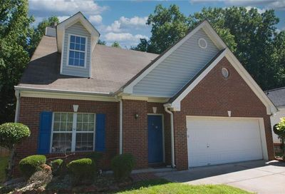 4065 Jackson Shoals Court Lawrenceville GA 30044