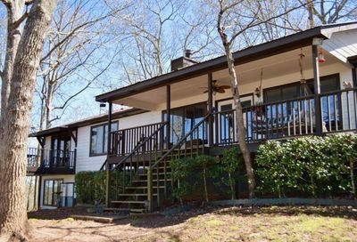6331 Falcon Lane Gainesville GA 30506