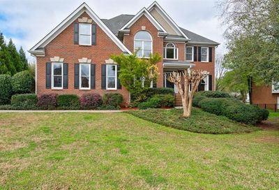 315 Devereux Downs Roswell GA 30075