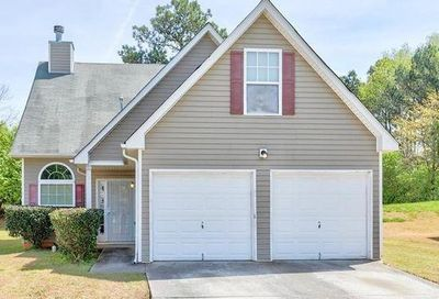5158 Seashell Lane Atlanta GA 30349