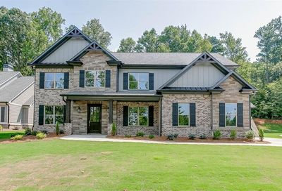 603 Walnut River Trail Hoschton GA 30548