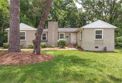 486 Ashburton Avenue SE Atlanta GA 30317
