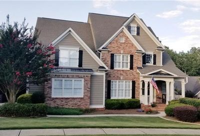 531 Crested Hawk Ridge Canton GA 30114