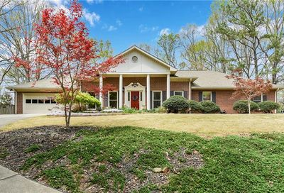 11675 Mountain Laurel Drive Roswell GA 30075