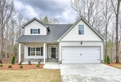 5667 Deep Creek Court Flowery Branch GA 30542