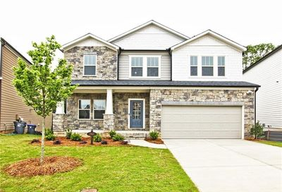 5960 Arbor Green Circle Sugar Hill GA 30518
