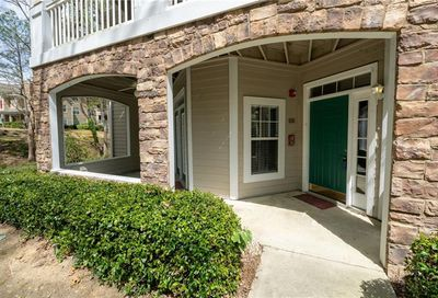 217 Edinburgh Court Alpharetta GA 30004