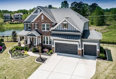 300 Spotted Ridge Circle Woodstock GA 30188