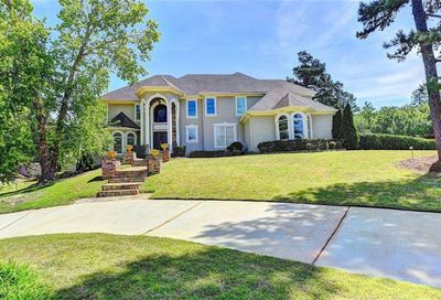 3481 Donegal Way Snellville GA 30039