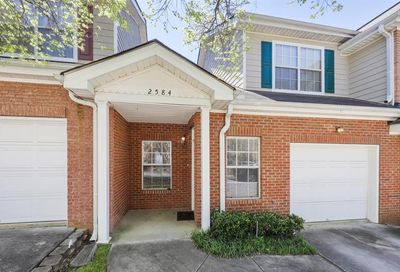 2584 Laurel Circle NW Atlanta GA 30311