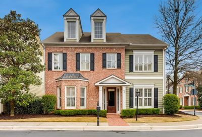 135 Kendemere Pointe Roswell GA 30075