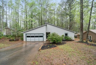 525 Creekwood Crossing Roswell GA 30076