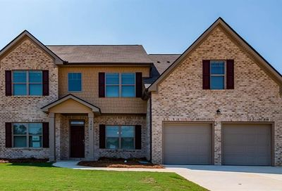 3511 Lilly Brook Drive Loganville GA 30052