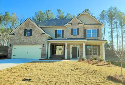 4857 Cooper Farm Drive Sugar Hill GA 30518