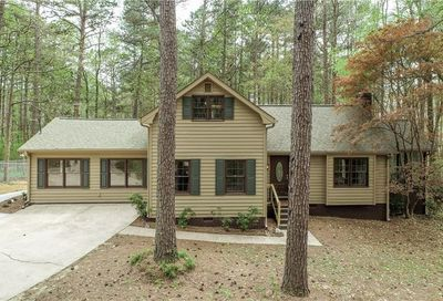 679 Whitehead Road Sugar Hill GA 30518