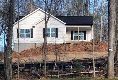 194 Estate Drive Dahlonega GA 30533