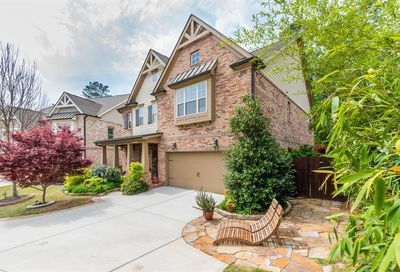 5272 Byers Landing Way Johns Creek GA 30022