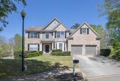 509 Melody Place Woodstock GA 30188