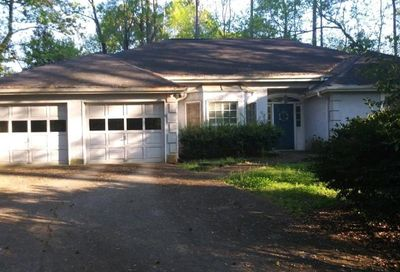 245 Old Tree Trace Roswell GA 30075