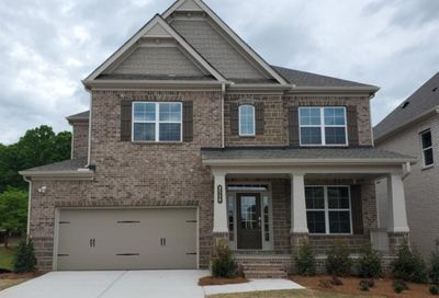 2116 Sterling Park Buford GA 30518