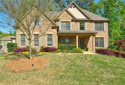 1422 Sutters Pond Drive NW Kennesaw GA 30152