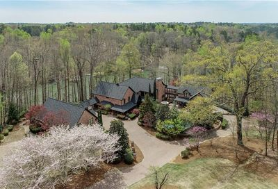 6003 Overby Road Flowery Branch GA 30542
