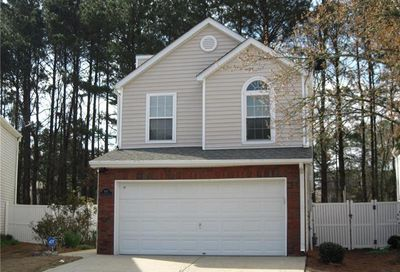 685 Chantress Ct Alpharetta GA 30004