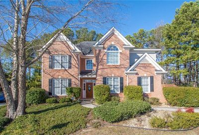 3479 Coopers Mill Court Dacula GA 30019
