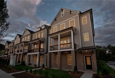 3035 Rivermont Way Roswell GA 30076
