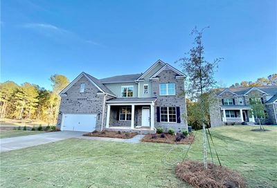 5708 Creek Indian Drive Sugar Hill GA 30518